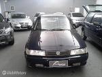 Foto Volkswagen pointer 1.8 cli 8v gasolina 4p...