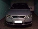 Foto Gm - Chevrolet Astra - 2004
