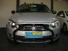 Foto Fiat palio week. TREKKING (ATTRACTIVE6) 1.6 16V...