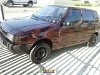 Foto Fiat Uno eletronic 94 4 portas - 1994
