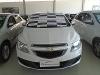 Foto Chevrolet Onix 1.0 mpfi lt 8v 2013/ R$...