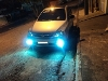 Foto Chevrolet corsa hatch maxx 1 4 cajamar sp