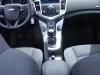 Foto Chevrolet Cruze 1.8 LT Automático, impecável -...