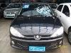 Foto Peugeot 206 – 1.6 presence sw 16v flex 4p...