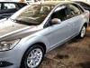 Foto Ford Focus Sedan GLX 2.0 16V (Flex) (Aut)