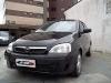 Foto Corsa 1.4 8V EFI Premium Sedan Flex 4P Manual...