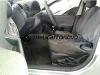 Foto Fiat stilo 1.8 16V 4P 2004/2005