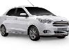 Foto Ford Ka Sedan SE Plus 1.0 (Flex)