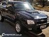 Foto Chevrolet s10 advantage cabine simples 2010 em...