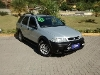 Foto Fiat Palio Weekend Adventure 1.6 16V