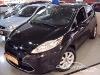 Foto New Fiesta Hatch 1.6 16V 4P SE FLEX 2012