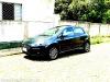 Foto Fiat Punto 1.8 16V Sporting