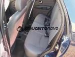 Foto Fiat siena elx 1.0 8V 4P (GG) completo...