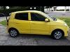 Foto Kia picanto 1.0 ex 12v gasolina 4p manual /2011