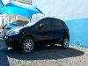 Foto Fiat punto essence (dualogic) 1.6 16V 4P 2013/...