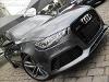 Foto Audi rs6 4.0 avant v8 32v bi-turbo gasolina 4p...