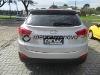 Foto Hyundai ix35 gls 4x2-mt 2.0 16V 4P 2012/