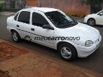 Foto Chevrolet corsa sedan 1.0 8V 4P 1998/