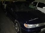 Foto Volkswagen 1996 poiter gli azul dir rodas valor...