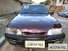Foto Chevrolet Monza GLS 2.0 8v 4p Mec. Por R$ 9.000,00