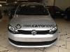 Foto Volkswagen gol 1.0 8V(G6) (totalflex) 4p (ag)...