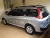 Foto Peugeot 207 Sw 2009