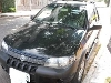 Foto Fiat Strada Ce 1.8 Tryon Adventure Flex2007