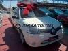 Foto Renault clio hatch authentique 1.0 16V 2P 2013/