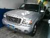 Foto Ford Ranger 2006 diesel 4x4 completa abx tabela