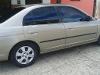 Foto Vendo Honda cvic 16.000.00 reais 2000