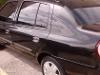 Foto Renault clio 1.0 authentique sedan 16v flex 4p...