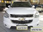 Foto Chevrolet S10 CD LT 2.8 16v 4WD Aut. Por R$...