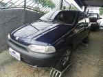 Foto Chevrolet celta lt