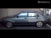 Foto Volkswagen voyage 1.8 gl 8v gasolina 4p manual...