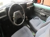 Foto Chevrolet chevette 1.6 2P 1993/