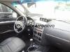 Foto Fiat palio adventure locker 1.8 16V 4P 2009/2010