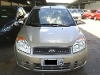 Foto Ford fiesta sedan 1.0 flex 2008/ flex prata
