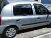 Foto Renault 2006 Clio 3000 mais parcelas de 470...