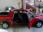 Foto Fiat Strada Working 1.4 Flex Cd 3 Portas 2013/2014