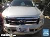 Foto Ford Ranger C.Dupla Prata 2013/2014 Diesel em...