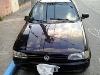 Foto Volkswagen parati 1 8 mi 2f 1 8 mi plus sao...