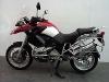 Foto R 1200 GS 2004/04 R$27.000