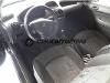 Foto Chevrolet corsa hatch flexpower joy 1.8 8V 4P...