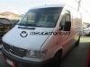 Foto Mercedes-benz sprinter 310-d 2.5 tb furgao(t....