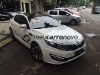 Foto Kia optima sedan ex-at (t. Panoramico) 2.4 16V...