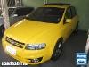 Foto Fiat Stilo Amarelo 2008 Á/G em Goiânia
