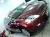 Foto Fiat bravo absolute 1.8 16V 4P 2011/2012 Flex...