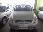 Foto Volkswagen Fox 1.6 mi plus 8v 2005/2006, R$...