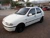 Foto Fiat palio 1.0 mpi ed 8v gasolina 4p manual 1997/