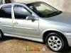 Foto Corsa Sedan GLS 1.6 2000